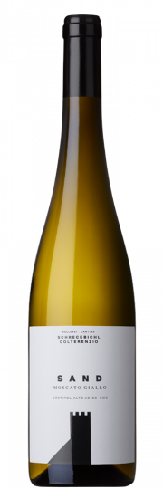moscato-giallo-sand.png