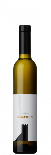 passito-canthus.png
