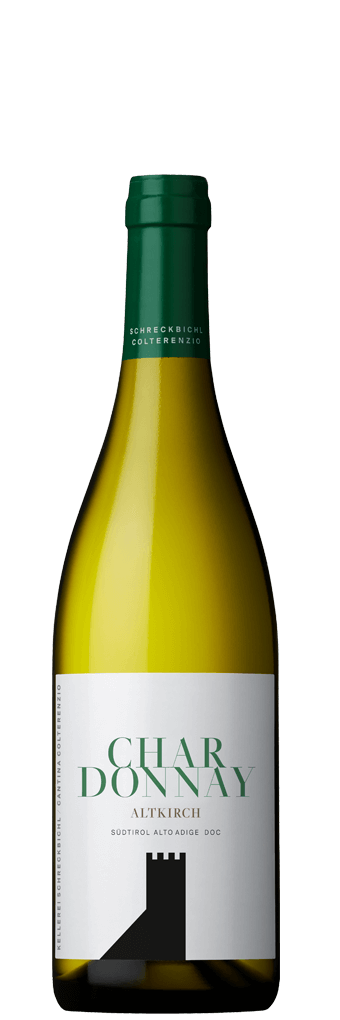 chardonnay-altkirch.png