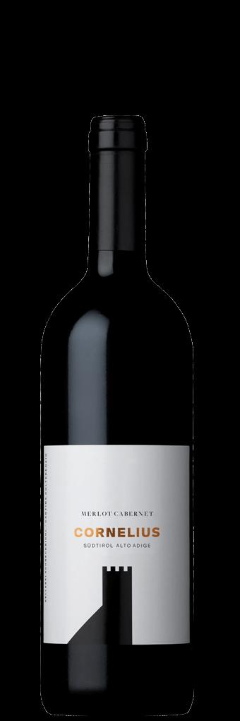 merlot-cabernet-cornelius.png