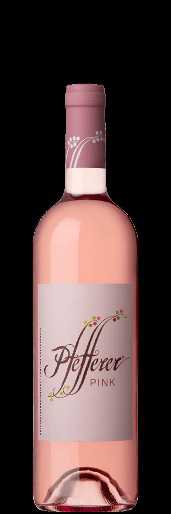 pfefferer-pink.png