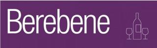 berebene.png