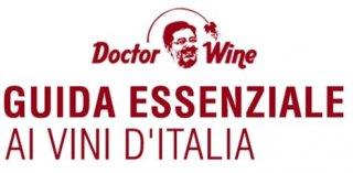 doctor_wine.jpg