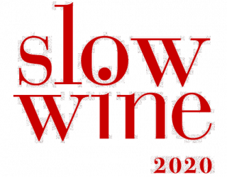 loghi_slow_wine_202018_hp_1.png