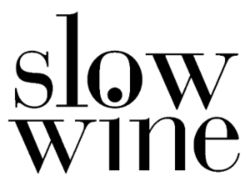 logo_slow_wine_black_small.png