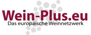 wein_plus.eu.png