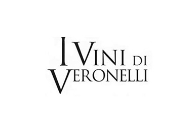 i_vini_di_veronelli.jpg